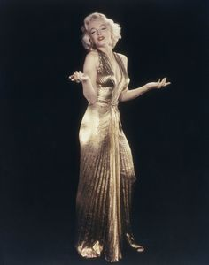 Perché dimenticare Marilyn Monroe è impossibile, e non solo perché è l'anniversario della sua morte