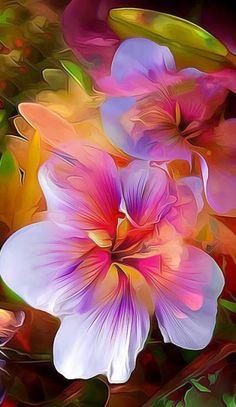 Oración de despedida a todas las que fui | Compartiendo Luz con Sol Exotic Flowers, Amazing Flowers, Pretty Flowers, Blue Flowers, Yellow Roses, Pink Roses, Lilies Flowers, Purple Tulips, Rainbow Flowers