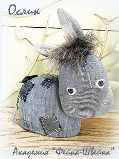 Sewing Art, Sewing Dolls, Love Sewing, Sewing Crafts, Sewing Projects, Fabric Toys, Fabric Crafts, Fundraising Crafts, Fabric Animals