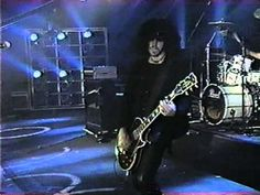 The Tea Party - The River - Rock Awards 1993 Amazing live rendition The Guess Who, Tea Party, Toronto, Awards, River, Rock, Amazing, Youtube, Musica