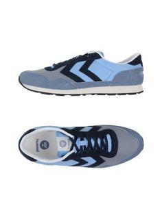 9f415d62b 151 Best Hummel Shoes images