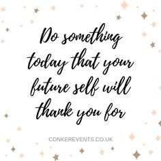 #eventplanner #eventplanning #weddingplanner #charityplanner #conkerevents #londonevents Wedding Planning Quotes, Wedding Planner, Girly Quotes, Life Quotes, Charity, Something To Do, How To Memorize Things, Self, Inspirational Quotes