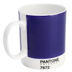 Discover+the+Pantone+China+Mug+-+Violet+Bone+-+7672+at+Amara