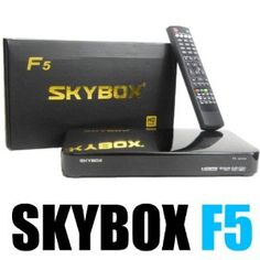 Original SkyBox F5 Uk Plug, Free Hdmi Cable + Free Wifi Usb dongle  has been published on  http://flat-screen-television.co.uk/tvs-audio-video/analog-to-digital-dtv-converters/original-skybox-f5-uk-plug-free-hdmi-cable-free-wifi-usb-dongle-couk/
