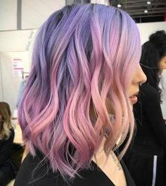 Hair Colors For Women 2018-5