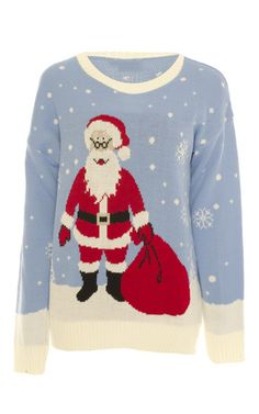 9dc9b63ed6 74 Best Christmas jumper ideas!  XmasJumperDay images