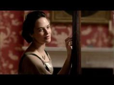 MASTERPIECE Downton Abbey | Changing Fashion in the Series | PBS