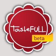TasteFULL-Μαγειρική και Ζαχαροπλαστική Cookie Cutters, Decorative Plates, Cookies, Food Blogs, Foods, Home Decor, Crack Crackers, Food Food, Food Items