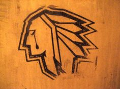 Google Image Result for http://www.globalgraphica.com/sneakers/native-american-tear-stencil-1.jpg