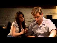 William and Catherine: A Royal Romance (2011) - YouTube