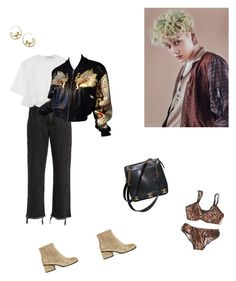"""""""cause I wanna be bigger than life for you 
