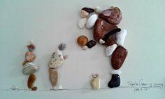 ουργίες-κατασκευές-craftsΚάντο μ' αγάπη: δημι