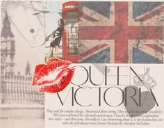 """British Inspiration"" by criisluz on Polyvore"