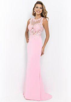 b4866a7c070 10 Best Prom Dresses by Alyce Paris images