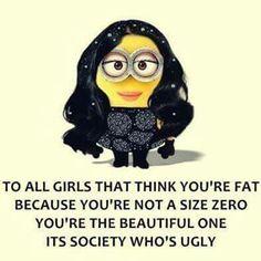 NOT FAT