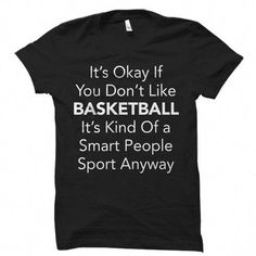 Basketball Shirts, Funny Volleyball Shirts, Basketball Tricks, Volleyball Outfits, Basketball Workouts, Volleyball Quotes, Volleyball Gifts, Basketball Quotes, Volleyball Players