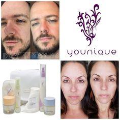 Foundation, Skin Care, Makeup, Parties, Journey, Cosmetics, Marketing, Beauty, Instagram