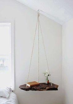 Idee fai da te in legno (Foto 10/40) | Designmag