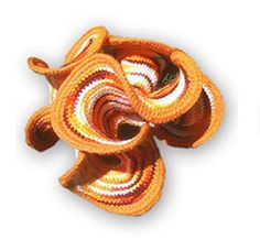 8-CrochetItinerante