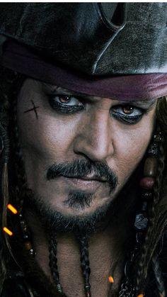 Jack Sparrow Drawing, Jack Sparrow Tattoos, Jack Sparrow Quotes, Jake Sparrow, Captian Jack Sparrow, Jack Sparrow Wallpaper, Johnny Depp Wallpaper, Johnny Depp Characters, Polychromos