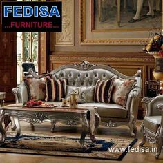 traditional style reclining sofa classic sofa designs pictures rh pinterest com