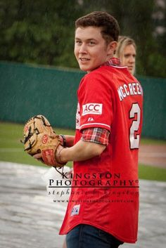 @ScottyMcCreery ℳƴ ѕωeetℒℴѵℯ~❤℠ I really love this one!!!