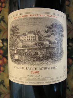 Vin de France label étiquette - Pesquisa Google
