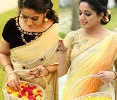 Kerala Sarees Boutique
