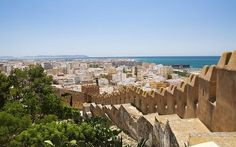 Almería in autumn: what to see and do http://www.telegraph.co.uk/travel/destinations/europe/spain/andalusia/11146147/Almeria-in-autumn-what-to-see-and-do.html