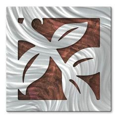 """Fantastic """"metal tree art wall"""" info is offered on our internet site. Have a look and you wont be sorry you did. Metal Tree Wall Art, Leaf Wall Art, Metal Wall Sculpture, Metal Wall Decor, Metal Art, Contemporary Wall Sculptures, Contemporary Artwork, Murphy Bed Plans, Tree Artwork"""