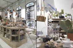 Картинки по запросу дизайн магазина в стиле кантри
