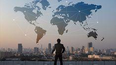 Girişimcilik Nedir? Girişimcinin Özellikleri Nelerdir?