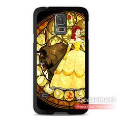 Cheap Galaxy S5, la bella y la bestia Belle Case para S4 S3 princesa protector Ultra delgado de mate cubre para s5 mini S4 mini Note 4 3, Compro Calidad Del teléfono bolsos y estuches directamente de los surtidores de China:     Bienvenido a ecasemart!            Mate ultra fina caja del teléfono!               Este diseño está dis