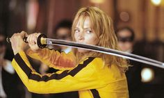 Ladies and Gentlemen  - http://gamesources.net/ladies-and-gentlemen-we-have-a-third-kill-bill/