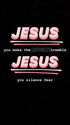 Wallpaper quotes bible verses posts new Ideas Bible Verses Quotes, Jesus Quotes, Bible Scriptures, Faith Quotes, Wisdom Quotes, Pray Quotes, Jesus Bible, Bible Verse Wallpaper, Wallpaper Quotes