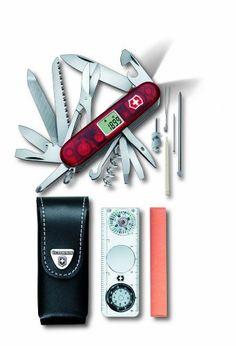 Victorinox Expedition Kit 41 - knives Victorinox https://www.amazon.co.uk/dp/B000MLU9EY/ref=cm_sw_r_pi_dp_x_TlXWxbE2V6ESR