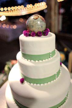 Gorgeous 40+ Great Travel Wedding Theme https://weddmagz.com/40-great-travel-wedding-theme/