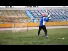 ▶ FCA UKRAINE STORY: The Big Dream: FCA Ukraine Lacrosse - YouTube