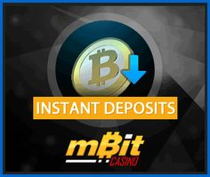 mBit Casino, which currently holds the record for the largest Bitcoin payout of 250 BTC, announced a lucky player won 26,162 BTC ($11.9k) while playing Dragon King slot. Read more at http://blog.casinocashjourney.com/2015/12/30/mbit-casino-win-dragon-king-slot/