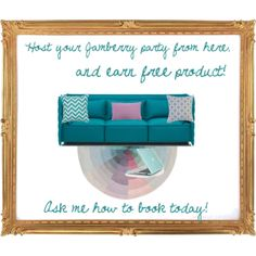 Host a party and earn free product! Book today!  katiefontejams@gmail.com or www.facebook.com/KatieFonteJams Have to have it? www.katiefonte.jamberrynails.net  Questions about Jamberry? katiefontejams@gmail.com or on FB at www.facebook.com/KatieFonteJams