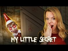 Decluttering My Dirty Little Secret 🤫 - YouTube Clutter Control, Organizing, Organization, Decluttering, Easy Projects, Spring Cleaning, Butterfly, Decorating, Group