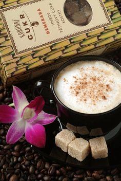 www.korunnicukr.cz- Cappuccino