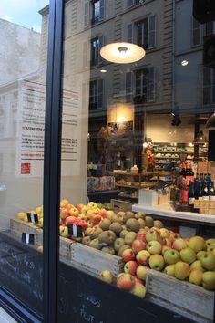 Causses, 55 rue notre dame de Lorette – 75009 Paris