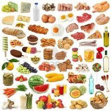 """Résultat de recherche d'images pour """"aliments dessin"""""""