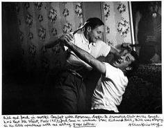William Burroughs + Jack Kerouac, 1953.    Photo by Allen Ginsberg ccc☼→jj∞jjjjjjjjj∞jj∞jjjjjjjjj∞jj∞jjjjjjjjj∞jj∞jjjjjjjjj∞jj∞jjjjjjjjj∞jj∞jjjjjjjjj∞jj∞jjjjjjjjj∞jj∞jjjjjjjjj∞jj∞jjjjjjjjj∞jj∞jjjjjjjjj∞jj∞jjjjjjjjj∞jj∞jjjjjjjjj∞jj∞jjjjjjjjj∞jj∞jjjjjjjjj∞jj∞jjjjjjjjj∞→:)
