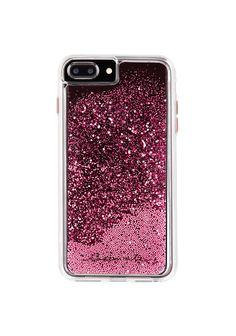 e704f1f34e9 21 Best iPhone 6S & 6S+ images in 2019   6s plus case, Black sand ...