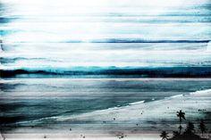 Parvez Taj Banda Art Print on Premium Canvas
