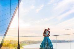 Fine Art Wedding Photography based in Chicago. Available for travel, everywhere. Kentucky Indian wedding photography by Sapan Ahuja Owensboro Kentucky, Fine Art Wedding Photography, Convention Centre, Wedding Bells, Wedding Photos, Fair Grounds, Louvre, Krishna, Travel