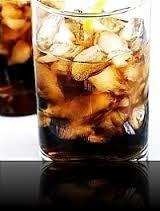 Resultado de imagen para vodka vainilla cocktail