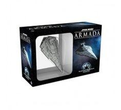 Star Wars Armada Victory Class Star Destroyer